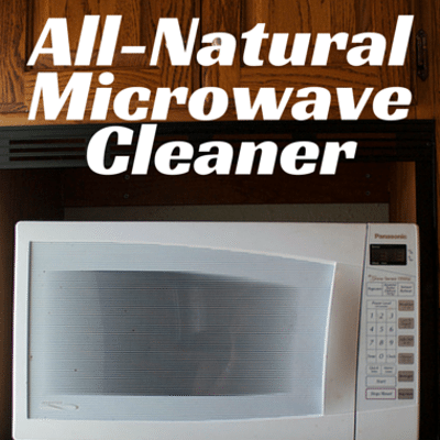 natural-microwave-