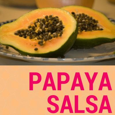 papaya-salsa-recipe-