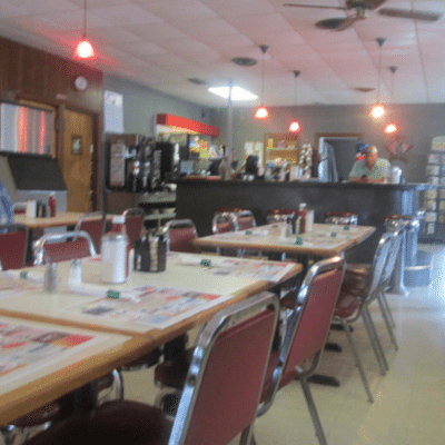 restaurant-bacteria-