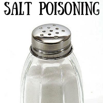 salt-poison-