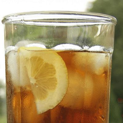sweet-tea-recipe-