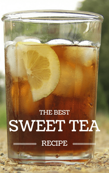 Dr. Oz: Eat Lots of Greens & Sweeten Iced Tea with Frozen Berries