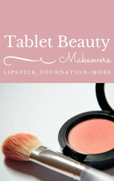 Makeover App Reviews: Smoky Eye Makeup + Best Foundation for Skin Tone