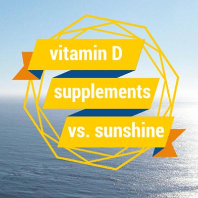 vitamin-d-sun-