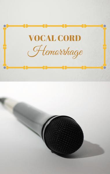 Dr Oz: Hugh Jackman On Failure + What is a Vocal Cord Hemorrhage?