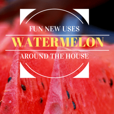 watermelon-uses-