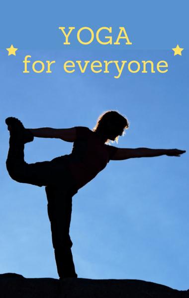 What Kind of Yogi Am I? Enhance Your Yoga + Hybrid Classes