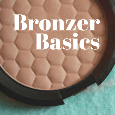 bronzer-basics-