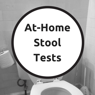 At-Home-Stool-Tests-