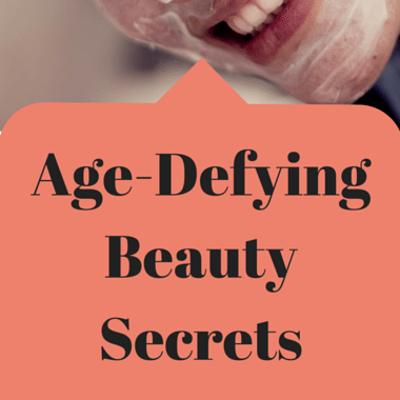 age-defying-beauty-secrets-