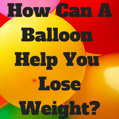 balloon-help-you-lose-weight-