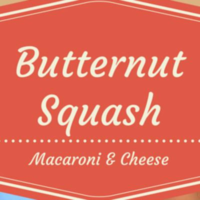butternut-squash-macaroni-cheese-