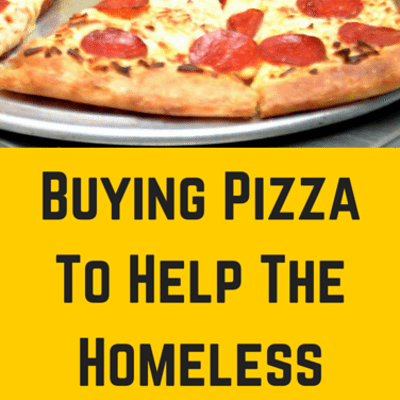 buying-pizza-help-homeless-