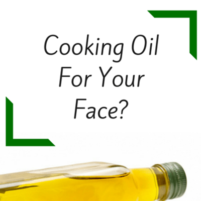 Dr Oz: Cooking Oil For Your Skin? + Common Flu Myths