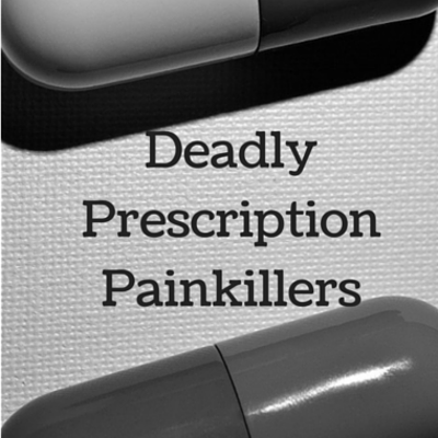 deadly-prescription-painkilers-
