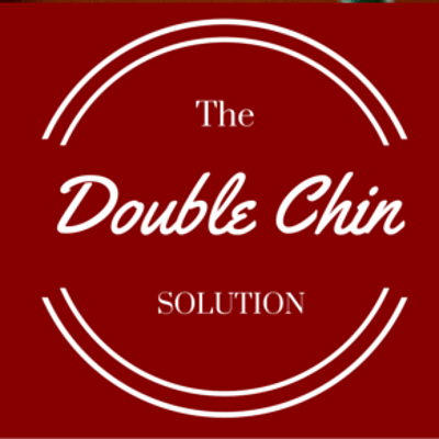 double-chin-solution-