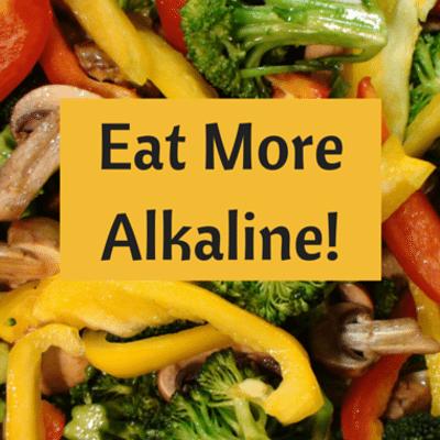 eat-more-alkaline-