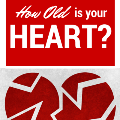 how-old-is-your-heart-