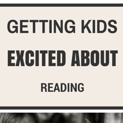 kids-excited-about-reading-