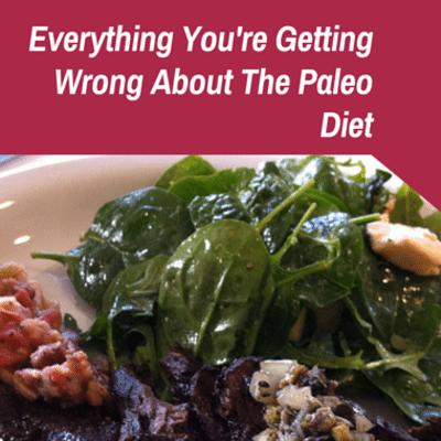 paleo-diet-misconceptions-