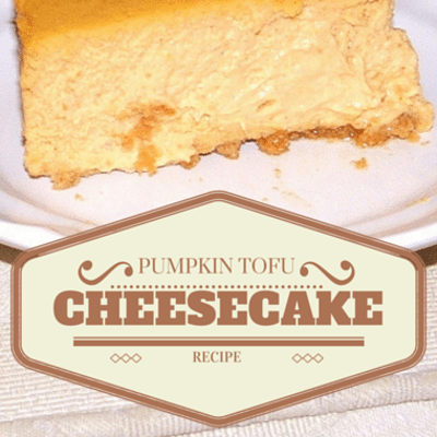 pumpkin-tofu-cheesecake-