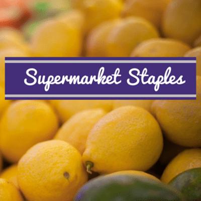 supermarket-staples-