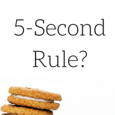 5-second-rule-