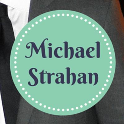 Michael-Strahan-