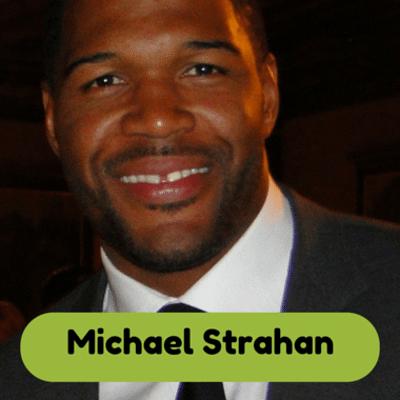 Michael-Strahan-recap-