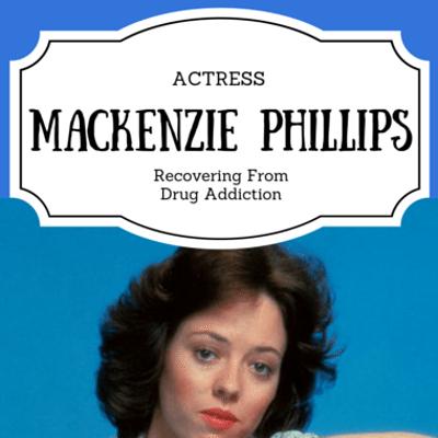 actress-mackenzie-phillips-