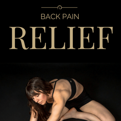 back-pain-relief-