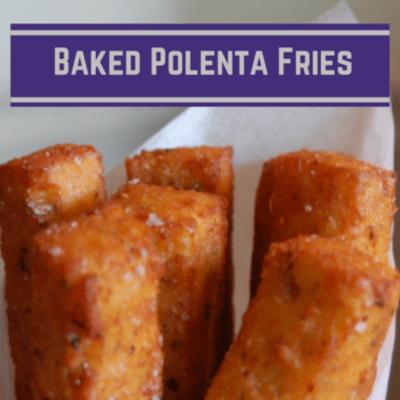 baked-polenta-fries-