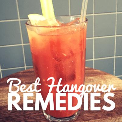 best-hangover-remedies-
