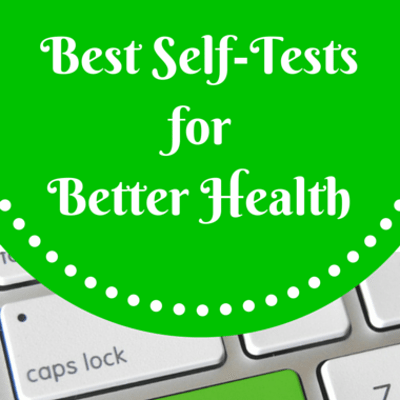 best-self-tests-