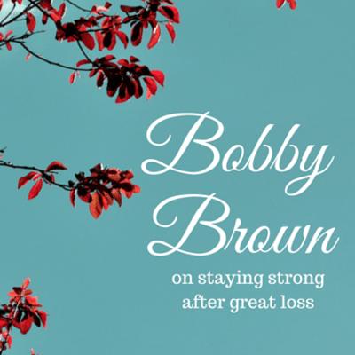 bobby-brown-