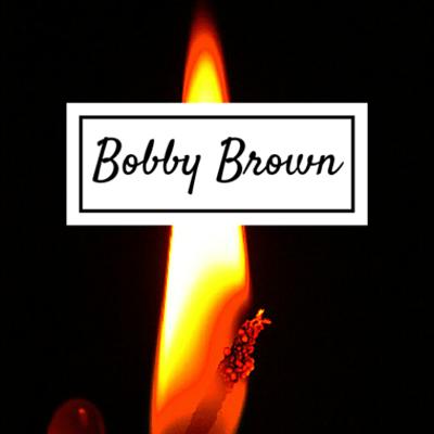bobby-brown-recap-