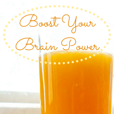 boost-your-brain-power-