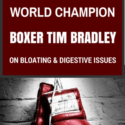 boxer-tim-bradley-