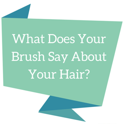 Dr Oz: What Your Brush Says About Your Hair + Dislike Facebook