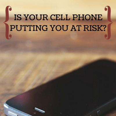 cell-phone-putting-you-at-risk-