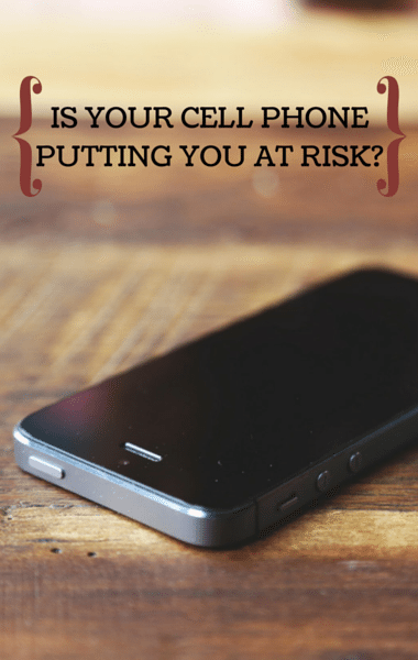 Dr Oz: Do Cell Phones Cause Brain Cancer? + Back Pain Relief