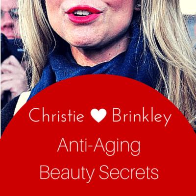 christie-brinkley-anti-aging-
