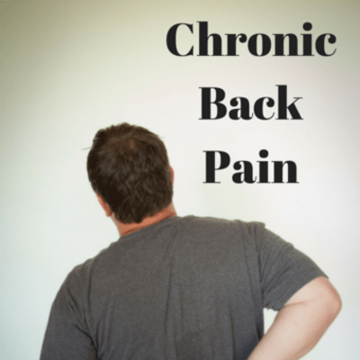 chronic-back-pain2-