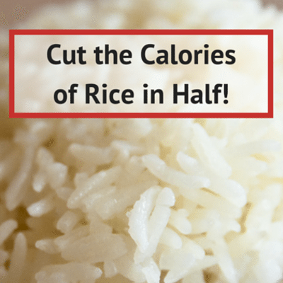 cut-calories-of-rice-