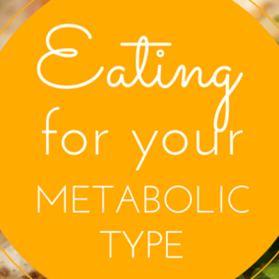 eating-for-your-metabolic-type-