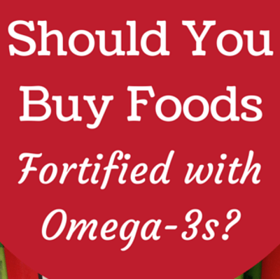 fortified-with-omega3s-