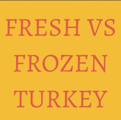 fresh-vs-frozen-turkey-