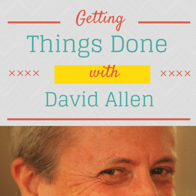 getting-things-done-david-allen-