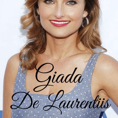 giada-de-laurentiis-
