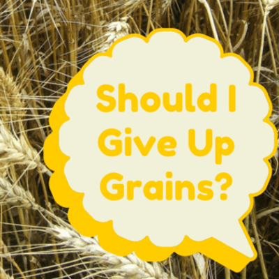give-up-grains-